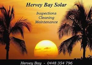 Hervey Bay Solar Dundowran Fraser Coast Preview