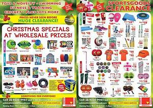 WAREHOUSE CLEARANCE - Perth- Toy/Novelties/Swimming/Sports Booragoon Melville Area Preview