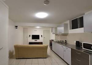 Self-contained studio/granny flat in Sunnybank Sunnybank Brisbane South West Preview