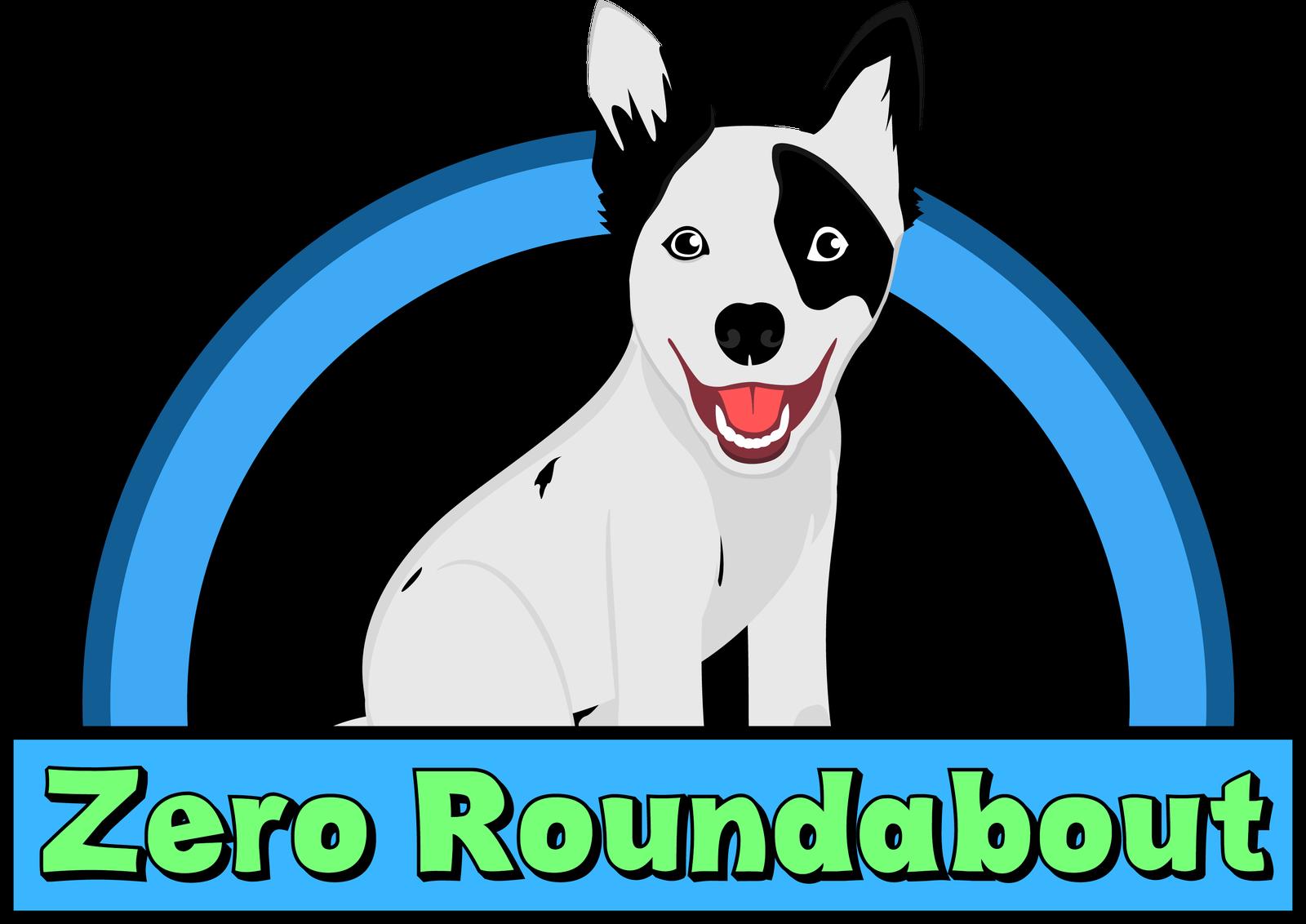 ZeroRoundabout