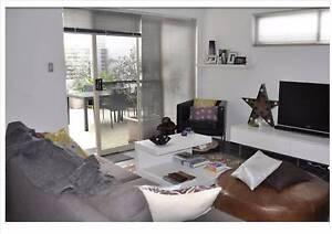 Beautiful Modern House - Aubin Grove Aubin Grove Cockburn Area Preview