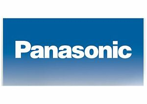 5kw Panasonic split system $1865 Supplied & Installed Clearview Port Adelaide Area Preview