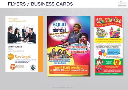 Yesprint printing industry other business services gumtree cheap printing parramatta reheart Gallery