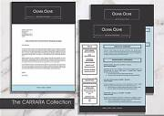 Resume Writing | Selection Criteria Writing | and more... Footscray Maribyrnong Area Preview