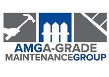 AMG - A-grade Maintenance Group Melbourne CBD Melbourne City Preview