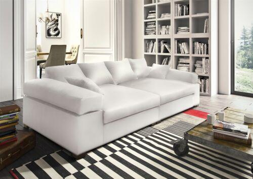 Big+sofa: Mehr als 10000 Angebote, Fotos, Preise ✓ - Seite 3