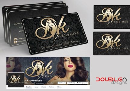 Need a new logo designed other business services gumtree logo design business cards flyer design cheap colourmoves