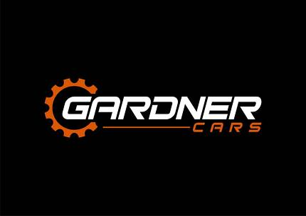 Gardner Cars