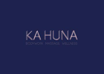 I AM FOUND   ♥  Ka Huna Massage  ♥ Windsor Stonnington Area Preview
