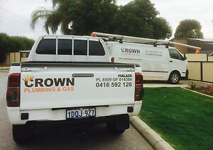 Need a Plumber Today? Cockburn Area Preview