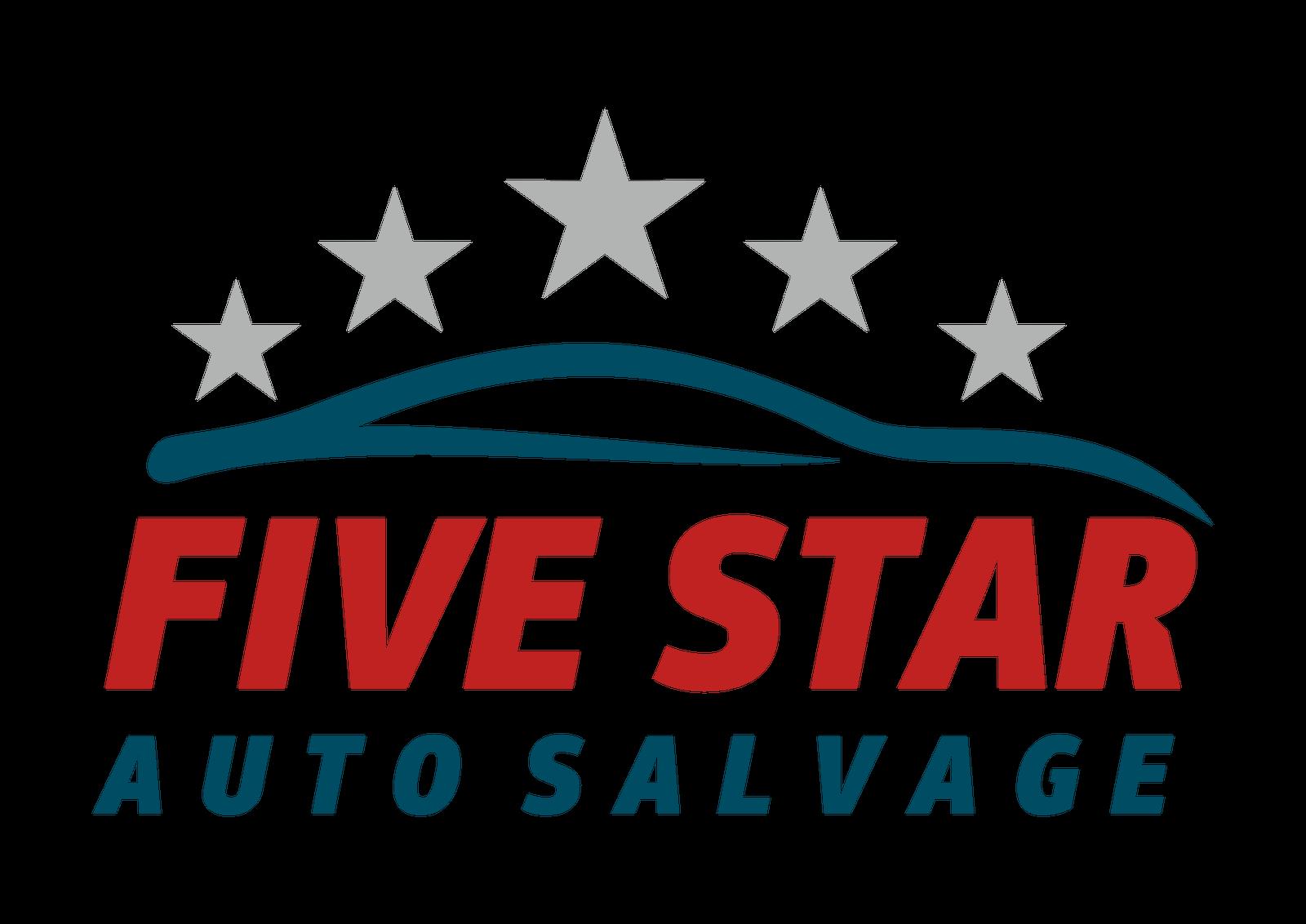 Five Star Auto Salva LTD