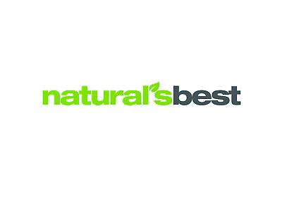 Natural Best