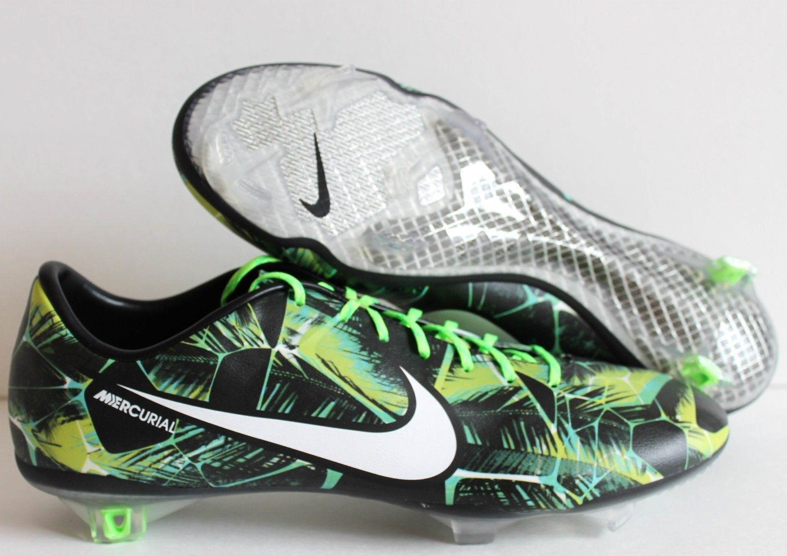 nike vapor 9 soccer cleats