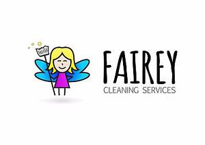 Fairey Cleaning Services Newcastle Newcastle Area Preview