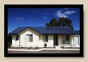 Ecorise @ Playford by Co-Built - Andrews Road, Munno Para West Munno Para West Playford Area Preview