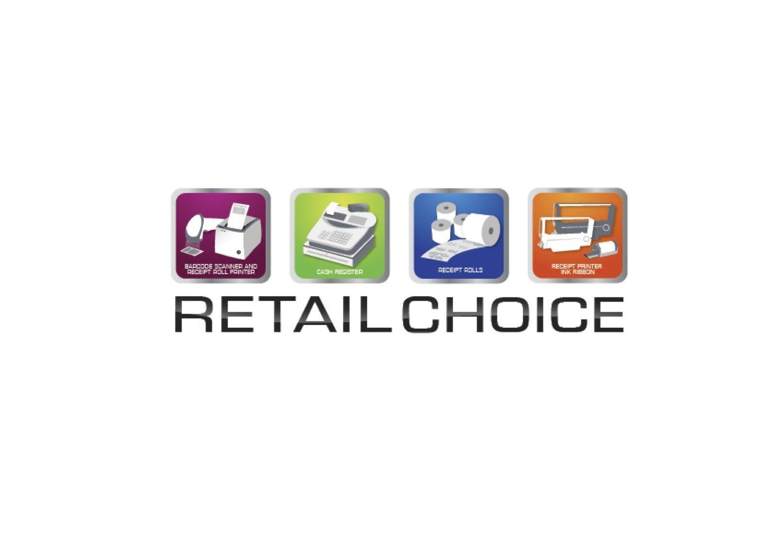 retail_choice