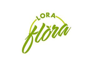 Lora Flora Perth Perth City Area Preview