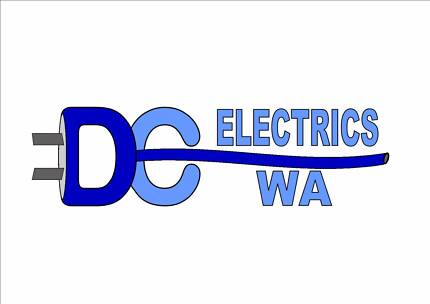 Electrician - DC Electrics WA Padbury Joondalup Area Preview