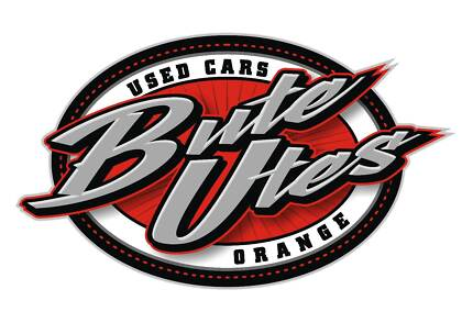 Bute Utes & Used Cars