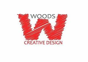 Woods Creative Design Woongarrah Wyong Area Preview