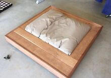 Dog bed  Palm Beach Gold Coast South Preview