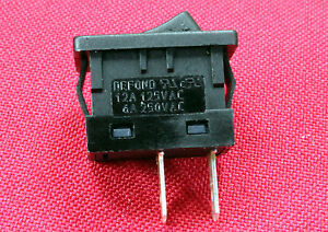 $_35?set_id=880000500F defond switches ebay Basic Electrical Wiring Diagrams at bakdesigns.co