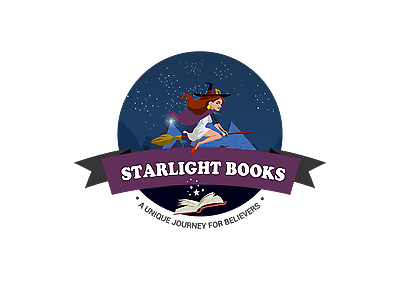 Starlight Books