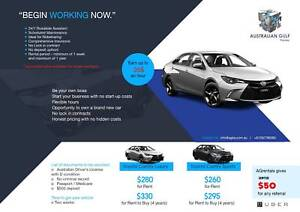 Looking for Flexible work? Drive Uber and make upto $40 hourly.