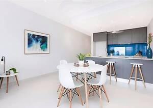 Brand new 3 bedrooms at Harvey Street Darwin city Darwin CBD Darwin City Preview