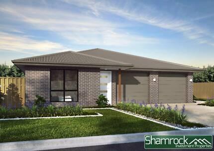 Dual Key House & 450m2 lot - 7.1% Rental Yield