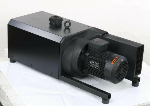 New Mink MM 1104-BV Busch Mink Dry Claw Vacuum Pump