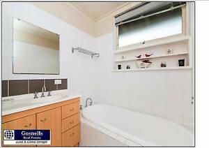 *** BARGAIN! HAS TO SELL (NOW OR NEVER) GREAT VALUE FOR MONEY *** Gosnells Gosnells Area Preview