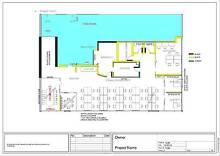 Thomas Sallabank Artarmon Willoughby Area Preview