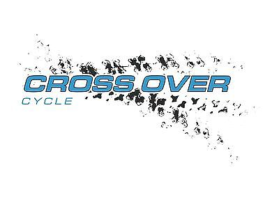 Crossover Cycles