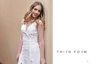 Retail Fashion Boutique & Online Shop Selling Designer Brands