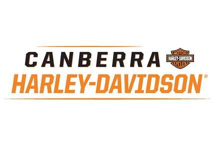Canberra Harley-Davidson