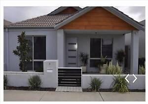 Modern 3 Bedroom Home House - Aubin Grove Aubin Grove Cockburn Area Preview