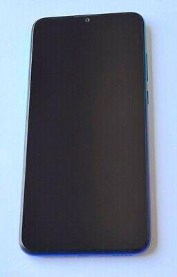 Genuine Huawei P smart (2019) POT-LX1 - 64GB - Aurora Blue (Unlocked)
