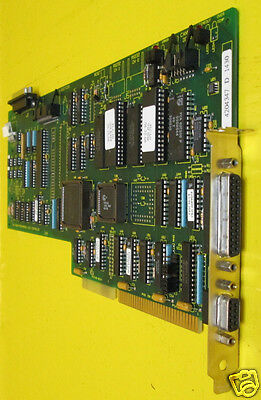 Dynapathautocon Isa Canbus Programmable Logic T4204019 B 4204347 D 1430 Plc