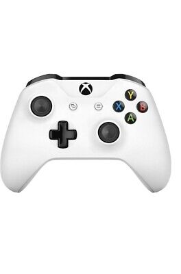 BRAND NEW XBOX ONE CONTROLLER Message Before Buying (read Description)
