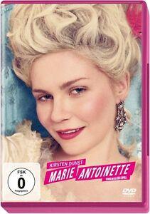 DVD * Marie Antoinette (Pink Edition) * NEU OVP * Kirsten Dunst