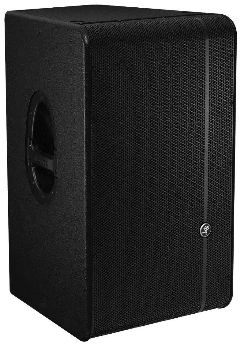 top 10 powered dj speakers ebay