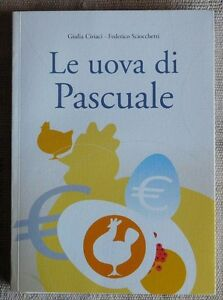 Le-uova-di-Pascuale-Giulia-Ciriaci-e-Federico-Sciocchetti