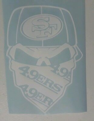 sf 49ers trainers4me
