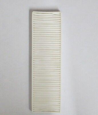 Bissell Vacuum Style 7 9 32076 HEPA Filter