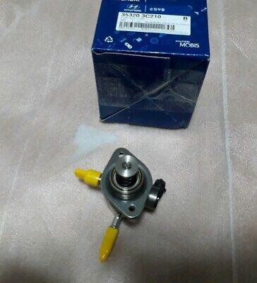 New OEM High Pressure Fuel Pump 2009-2014 Genesis 3.8L / 2013-2016 Santa Fe 3.3L