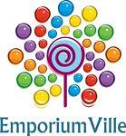 EmporiumVille