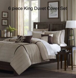 SALE SALE SALE Brand New Comforter & Duvet Sets $100 ONLY