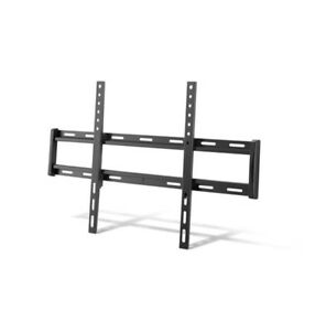 "Insignia 47"" - 80"" TV Wall Mount"