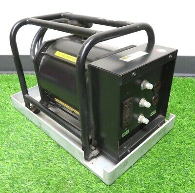 Stanley Al35 Alternator Hydraulic Powered Generator Lineman Tool